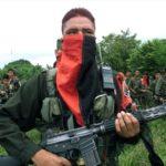 Muere en Colombia menor indígena herida en un bombardeo contra el ELN