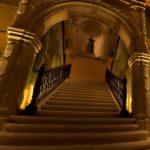Semana de conmemoraciones por el 5to aniversario del Museo Francisco Villa
