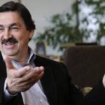 Candidatura de Gómez Urrutia al Senado, mala noticia para México: mineros