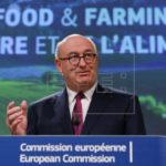 Negociadores UE y Mercosur se reúnen en Bruselas para avanzar conversaciones