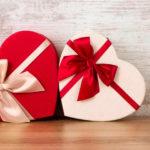 No todos los regalos valen en China para celebrar el Día de los Enamorados