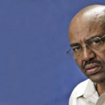 Sudán anuncia un programa de desarrollo militar con Rusia