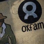 """Oxfam se compromete a """"erradicar"""" malas prácticas tras el escándalo de Haití"""
