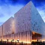 Palacio de la Música en Mérida expondrá el patrimonio musical de México