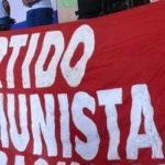 Partido comunista paraguayo cumple 90 años y sin candidaturas para generales