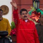 Perú reitera que no permitirá ingreso de Maduro al país para Cumbre Américas