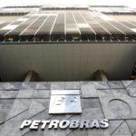 Petrobras vende por 138 millones dólares sus títulos en productora de etanol