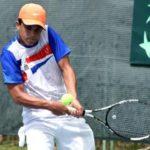 R Dominicana y Guatemala jugarán la final regional de la Copa Davis Júnior