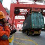 R.Dominicana espera exportaciones por más de 10.000 millones dólares este año