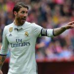 Sergio Ramos hace un llamamiento a la afición antes del partido con el PSG