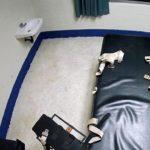 Albama (EEUU) ejecuta a un preso por asesinar a un juez con un paquete bomba