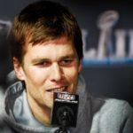 Tom Brady se perfila como el Jugador Más Valioso de la NFL