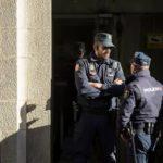 Tres mujeres muertas y 21 heridos en Cuba al volcar un camión de pasajeros