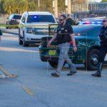 """Trump afirma que todo EE.UU. """"está de luto"""" tras el tiroteo de Florida"""