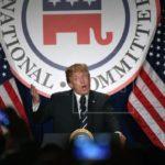 Trump amenaza con cortar ayuda a países que no eviten entrada de droga a EEUU