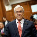 Ultraconservadores piden a Piñera hacer consulta sobre la pena de muerte
