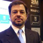 Alto cargo argentino reconoce que no declaró cuenta en Andorra