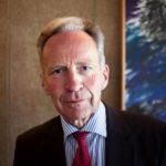 El alcalde de Lund, Suecia, visitará ciudad hermanada de León, en Nicaragua