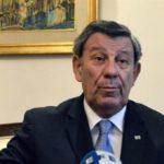 Canciller uruguayo espera que el Mercosur cierre acuerdo con la UE en febrero