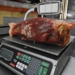 """Golpea cierre de """"súper"""" al sector de la carne"""