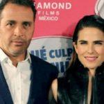 Cineasta mexicano, en aprietos luego de que Televisa lo vinculara a violación