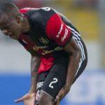 2-1. El colombiano Barreiro anota dos goles y el Atlas vence al Cruz Azul