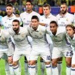 El Real Madrid de Zidane, imbatible en duelos directos en 'Champions'