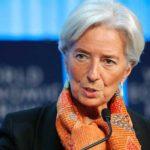 Lagarde insta a la ASEAN a realizar reformas en periodo de crecimiento global