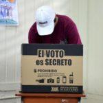 Críticas a Gobierno y afán de conciliación marcan último debate en Costa Rica