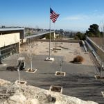 Estados Unidos planea abrir en mayo su embajada en Jerusalén