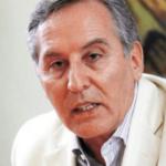 """Exalcalde de La Paz propone crear """"islas de integridad"""" ante la corrupción"""