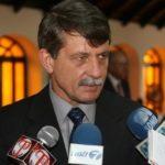 Exembajador McFarland regresará a Guatemala como representante de Millicom