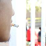 Menores inician en las drogas desde los 13 años