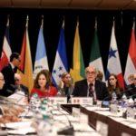 Parlamento venezolano respalda declaración del Grupo de Lima sobre elecciones