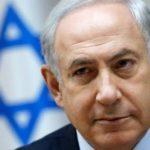 Netanyahu considera difamación recomendación policial imputarle por soborno