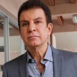 """Nasralla llama a Hernández """"bandido"""" y lo acusa de """"robarse"""" las elecciones"""