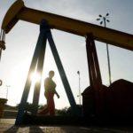 El petróleo Brent sube un 0,81 % y cierra en 69,61 dólares