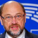 Schulz dimite con efecto inmediato como presidente del SPD alemán