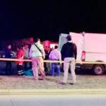 Extraoficial:  Mataron a un ex alcalde de Otáez y a un acompañante