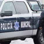 Extraoficial:  Se habla de choque armado en Cuencamé con siete muertos