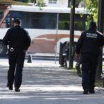 INEGI no miente, Durango es inseguro: Güereca