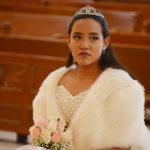 XV años de Liliana Pamela Rodríguez Canales