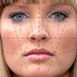 Identifican 15 genes que dan forma al rostro humano