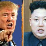 """Trump dice que tendrá """"flexibilidad"""" en aranceles con """"amigos de verdad"""""""