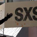 Cancelan varios conciertos por amenaza de bomba en festival SXSW de EE.UU.
