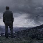 """El silencio tras el abuso """"explota como un volcán"""" en la película """"Cenizas"""""""