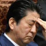 Abe pide explicaciones a Pekín sobre la visita de Kim Jong-un