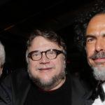 """""""El flaco"""", """"el negro"""" y """"el gordo"""", los reyes mexicanos de Hollywood"""