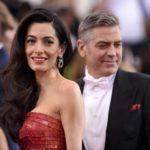 Amal Clooney asesorará a los periodistas de Reuters detenidos en Birmania