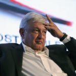 México arranca una campaña presidencial marcada por ventaja de López Obrador